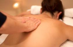 Advanced Clinical & Sports Massage